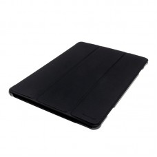 Чехол книжка PU Grand-X для Lenovo Tab P10 TB-X705 Black (LTP10X705B)