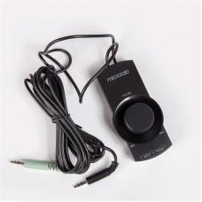 Акустическая система 2.1 Microlab M-111 Black