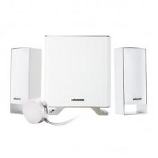 Акустическая система Microlab M-600 White