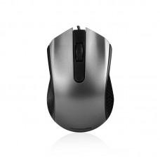 Мышь Modecom MC-M4.1 (M-MC-00M4.1-710) Silver/Black USB