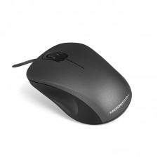 Мышь Modecom MC-M10S (M-MC-M10S-100) Black USB