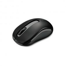 Мышь Wireless Rapoo M10 Plus Black USB