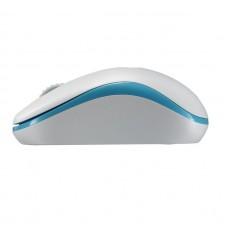 Мышь Wireless Rapoo M10 Plus Blue