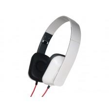 Наушники накладные GMB Audio MHP-FCO-GW White