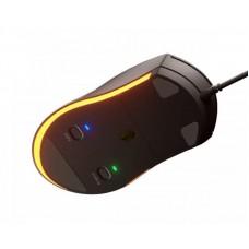 Мышь Cougar Minos XC Black USB + коврик Speed XC