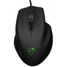 Мышь Mionix Naos-8200 Black (MNX-NAOS-8200) USB