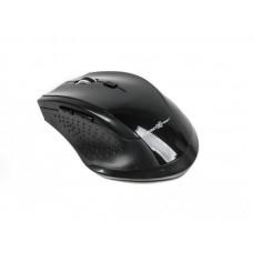 Мышь Wireless Maxxter Mr-311 Black USB