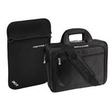 Сумка для ноутбука 15.6 Acer Notebook Carry Case (NP.BAG1A.189) Black