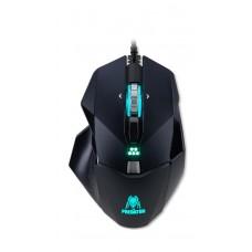 Мышь Acer Foxs Predator Cestus 510 Black (NP.MCE11.00H) USB