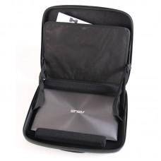 Сумка для ноутбука Decode NPE2 15 Black