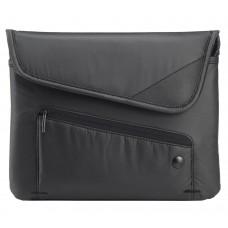 Чехол для ноутбука Sumdex NRN-230BK 10 Black