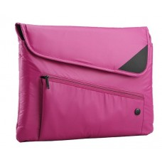 Чехол для ноутбука Sumdex NRN-231CM 12.1 Pink