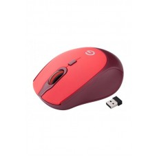 Мышь Wireless GamePro OM303R Red USB