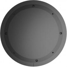 БЗУ Prestigio ReVolt A2 Black (PCS102U_BL)