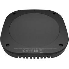 БЗУ Prestigio ReVolt A3 Black (PCS103U_BL)