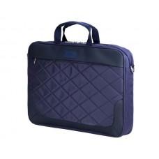 Сумка для ноутбука Sumdex PON-322NV 16 Blue