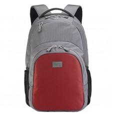 Рюкзак для ноутбука Sumdex PON-336PR 16 Grey/Red