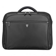 Сумка для ноутбука Sumdex PON-351BK 15.6 Black