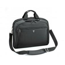 Сумка для ноутбука Sumdex PON-352BK 15.6 Black