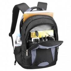 Рюкзак для ноутбука Sumdex PON-366GY 15.6 Grey/Blue