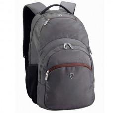 Рюкзак для ноутбука Sumdex PON-391GY 16 Grey