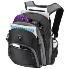 Рюкзак для ноутбука Sumdex PON-395GY 16