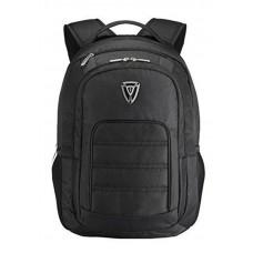 Рюкзак для ноутбука Sumdex PON-398BK 17 Black