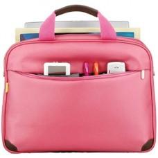 Сумка для ноутбука Sumdex PON-451PK 13.3 Pink