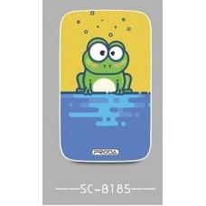 УМБ Remax Proda 10000mAh 2USB 2.4A Frog (PPL-23-SC-B185)