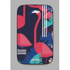 УМБ Remax Proda 10000mAh 2USB 2.4A Flamingo (PPL-23-SC-H379)
