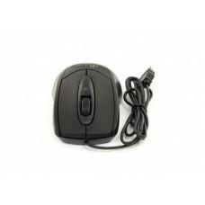 Мышь ProLogix PSM-70B Black USB