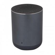 Колонка портативная Bluetooth Greenwave PS-500M Grey