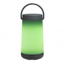 Колонка портативная Bluetooth Greenwave PS-503V Black (R0015300)