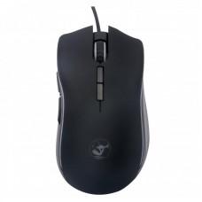 Мышь Greenwave GM-5081RGB (R0015326) Black USB