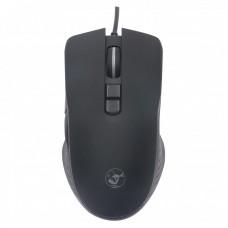 Мышь Greenwave GM-5082RGB (R0015327) Black USB