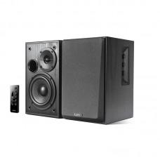 Акустическая система 2.0 Edifier R1580MB Black