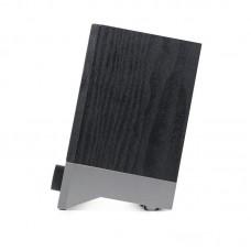 Акустическая система 2.0 Edifier R19U Black