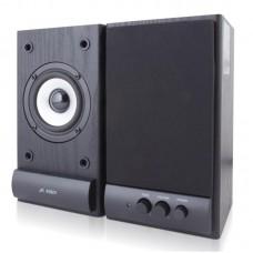 Акустическая система 2.0 F&D R219 Black