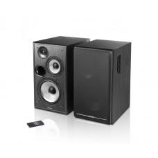 Акустическая система Edifier R2750DB Black