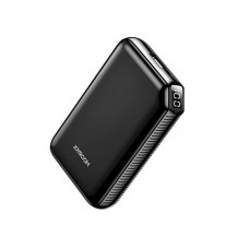 УМБ Joyroom PD Speedy D-M172 9000mAh 3USB 2A Black