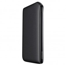 УМБ Joyroom D-QP182 QC3.0 10000mAh 2USB 3A Black