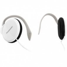 Наушники накладные Panasonic RP-HS46E-W White