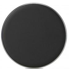 Беспроводное зарядное устройство Remax Infinite Black (RP-W10-BLACK)