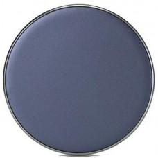 Беспроводное зарядное устройство Remax Infinite Blue (RP-W10-BLUE)