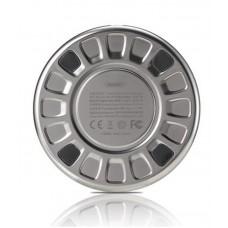 БЗУ Remax Infinite Silver (RP-W10-SILVER)