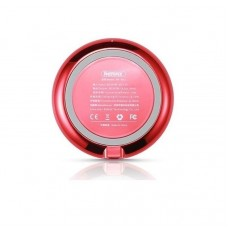 БЗУ Remax Linon Red (RP-W11-RED)