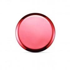 Беспроводное зарядное устройство Remax Linon Red (RP-W11-RED)