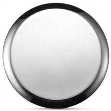 БЗУ Remax Linon Silver (RP-W11-SILVER)