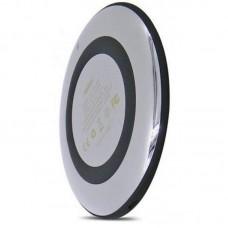 БЗУ Remax Flying Saucer Black (RP-W3-BLACK)