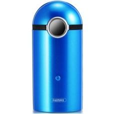 УМБ Remax Cutie 10000mAh 1USB 2.4A Blue (RPL-36-BLUE)